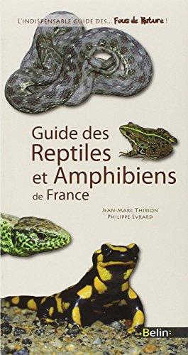 guide-des-reptiles-et-amphibiens-de-france