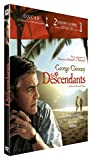 descendants (The) / Alexander Payne, réal. | Payne, Alexander. Monteur. Scénariste