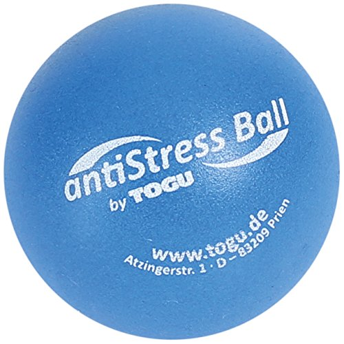 Togu AntiStress Stress – Exercise Balls & Accessories