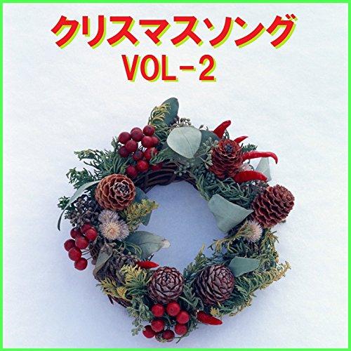 Jingle Bells (Music Box) (Bells Jingle Box Music)