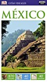 México (Guías Visuales) (GUIAS VISUALES)