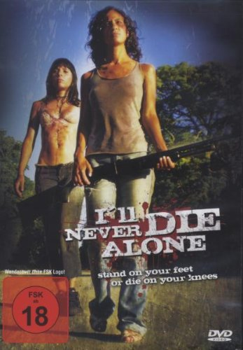 ill-never-die-alone-alemania-dvd