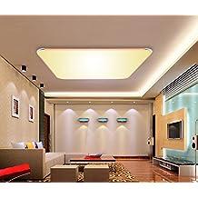 deckenlampe wohnzimmer gold suchergebnis auf amazonde fr goldene lampe - Deckenlampe Wohnzimmer Gold