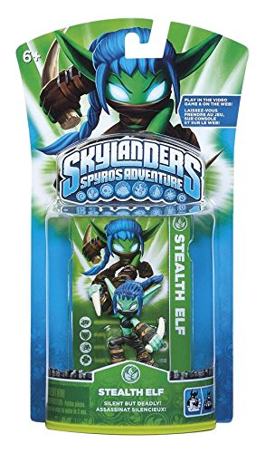 skylanders-spyros-adventure-stealth-elf