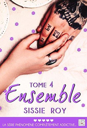 Ensemble - Tome 4