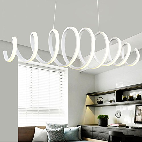 suspension-led-lampe-suspension-lustre-design-moderne-pc-et-metal-suspension-leuchten-deco-lampe-ecl