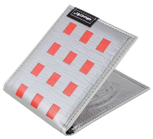 ducti-duct-tape-wallet-hybrid-bi-fold-red-checker-by-ducti