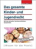 ISBN 3802920961