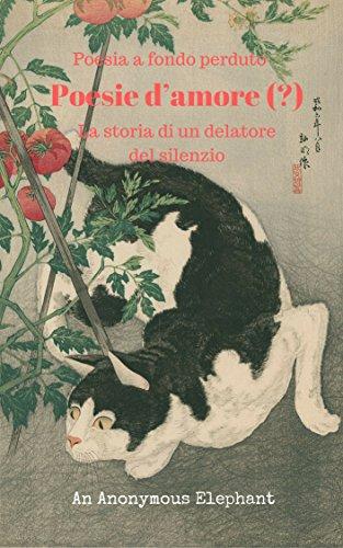 Poesie d'amore (?)