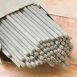 MKGT® E6013 ARC - Elettrodi per saldatura in acciaio dolce
