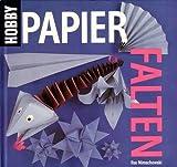 Hobby Papier Falten
