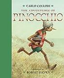 Pinocchio (Templar Classics)