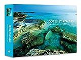 L'agenda-calendrier Côtes et rivages 2019