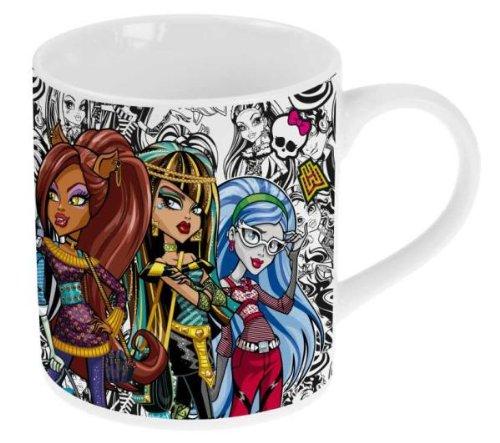 00 ml Becher Kaffeetasse Lagoona Porzellan NEU (18)  ()