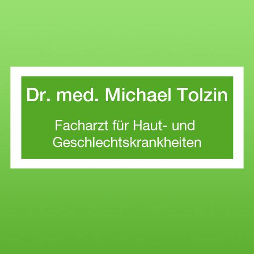 Dr. med. Tolzin