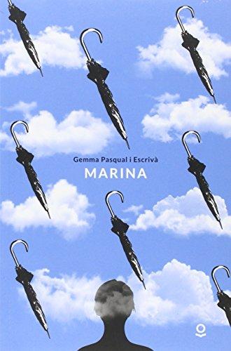 Marina valen por Gemma Pasqual I Escrivà