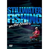 Still Water Fishing On The Feeder With Bob Nudd