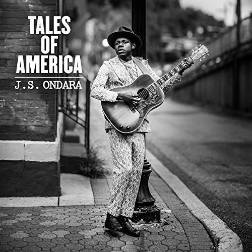 Tales of America [Vinyl LP]