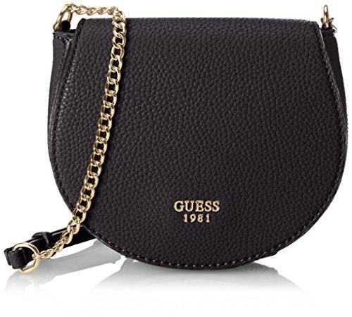 guess-hwvg62-16790-bolso-para-mujer-color-negro-black-talla-u