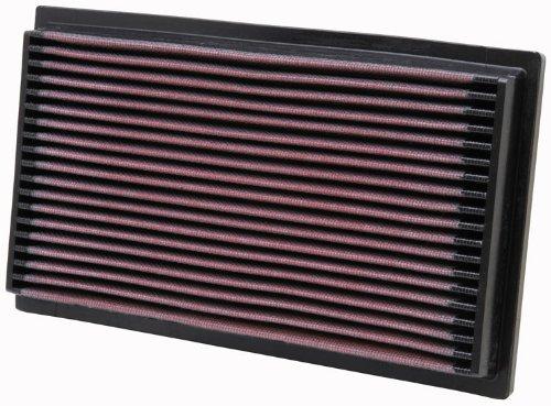 kn-33-2059-replacement-air-filter