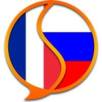 Dictionnaire Français Russe gratuit