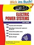 Schaum's Outline of Electrical Power...