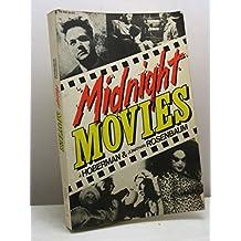 Midnight Movies