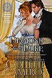 A Diamond for a Duke (Seductive Scoundrels Book 1)