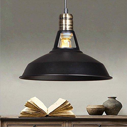 jiner-e27-220v-eoliche-industriali-retro-copertina-ombra-lampadario-lampadario-bar-il-bar-ristorante