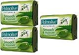 Palmolive Moisture Care Aloe & Olive Ext...