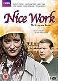 Nice Work [Reino Unido] [DVD]