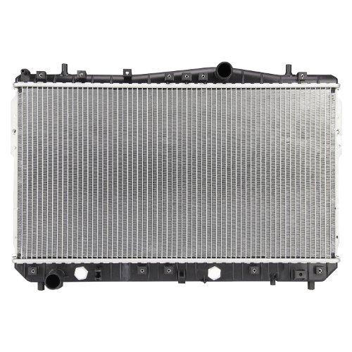 spectra-premium-cu2788-complete-radiator-for-suzuki-forenza