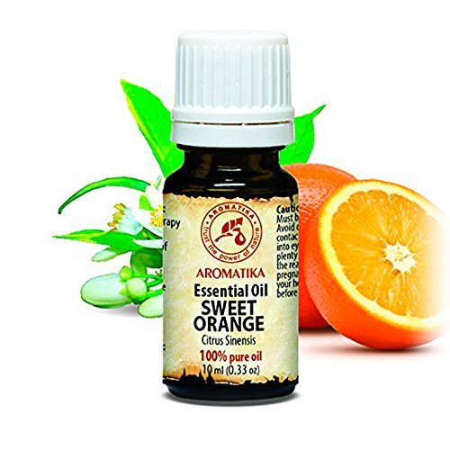 Sweet-Orange-Essential-Oil-10ml-100-Pure-and-Natural-Undiluted-Citrus-Sinensis-Brasil-Uses-for-Tension-Relief-Good-Mood-Relax-Anti-Cellulite-Effect-Freshen-Rooms-Home-Fragrances-Best-for-Beauty-Wellne