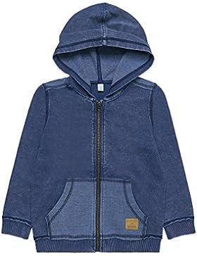 Esprit Sweatshirt Card, Sudadera para Niños