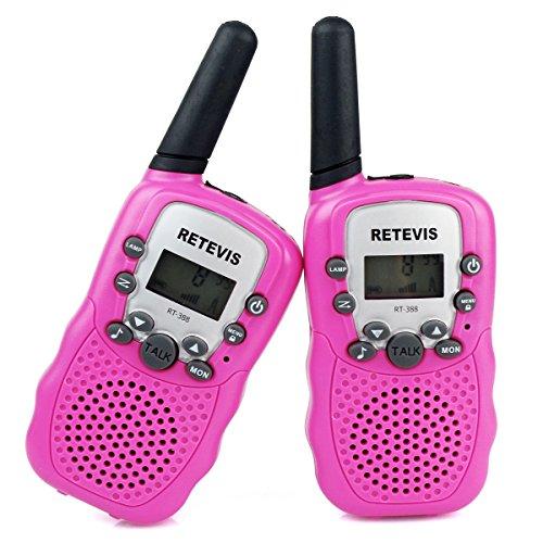 retevis-rt-388-kids-walkie-talkie-pmr446mhz-8-channels-license-free-2-way-radiopink-1-pair