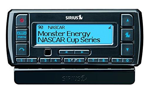 stratus-7-sat-radio