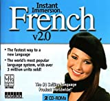 Topics Entertainment Instant Immersion F...