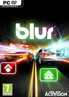 Blur (B002KMIEKO) | Amazon price tracker / tracking, Amazon price history charts, Amazon price watches, Amazon price drop alerts