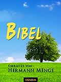 Bibel-Die Heilige Schrift