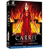 Carrie- Midnight Classics