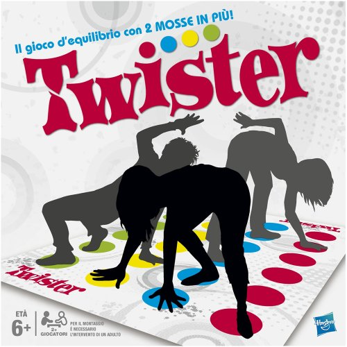 Hasbro-Gaming-TWISTER