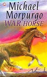 War Horse by Michael Morpurgo (1990-10-04)