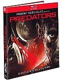 Predators [Édition Digibook Collector + Livret]