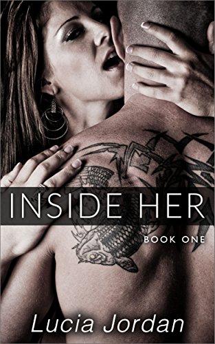 inside-her