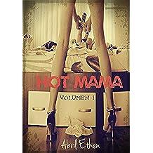 HOT MAMA: VOLUMEN 1