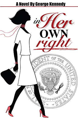 In Her Own Right completes the original Crosshairs trilogy. Alfred Turner, Vice President of the United States, reprises his role as the official biographer for President Annetta Nielsen. Nielsen has secured another term in her own right.Alfred falls...