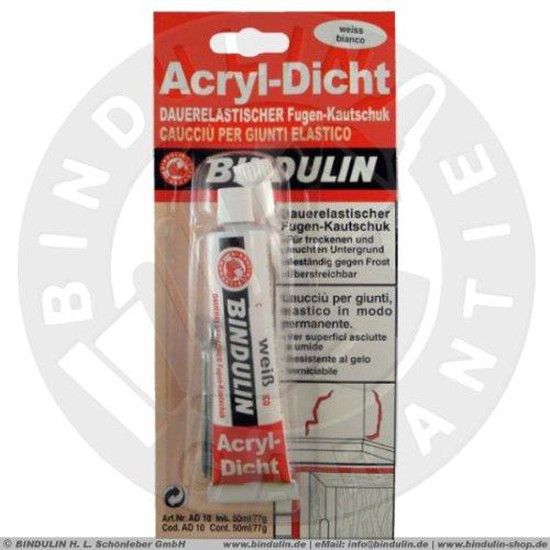 bindulin-acryl-dicht-45g-farbegrau