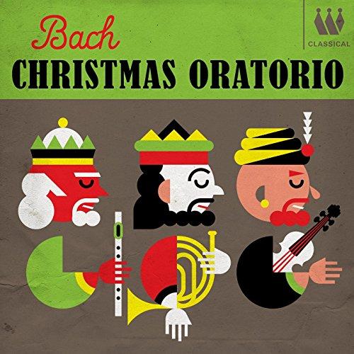christmas-oratorio-bwv-248-cantata-1-evangelista-und-sie-gebar-ihren-ersten-sohn