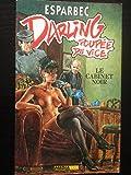 Darling, poupée du vice, Tome 13 - Le cabinet noir