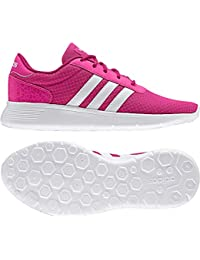 c3d24ae02e3 Amazon.es  ADIDAS LITE RACER - Zapatillas   Zapatos para mujer ...